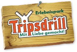 https://tripsdrill.de/typo3conf/ext/enm_siteconf/Resources/Public/Images/tripsdrill-logo.png
